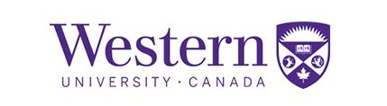 Western University Canada >> Western University Caldo