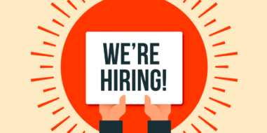 JOB OPENING: Academic and Project Manager   CALDO